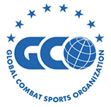 GCO Global Combat Sports Organization