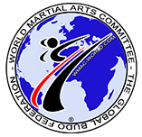 WMAC World Martial Arts Committee